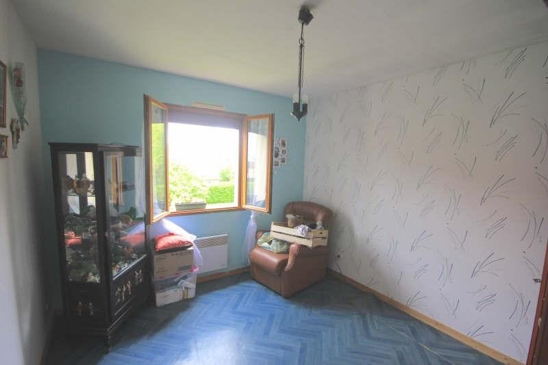 Sale house / villa Villers sur mer 275000€ - Picture 9