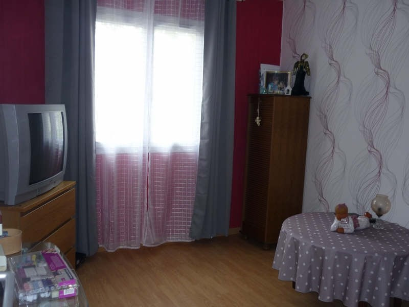 Vente maison / villa Sabres 168000€ - Photo 10