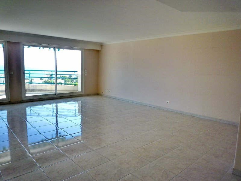 Sale apartment Nice 650 000€ - Picture 10