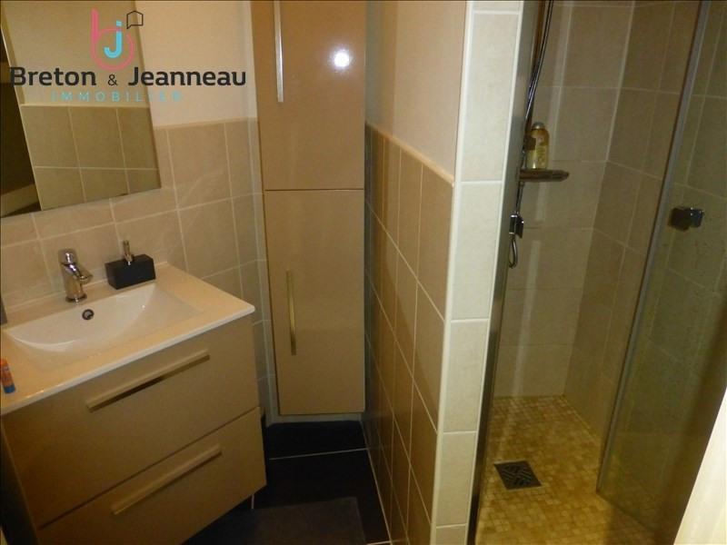 Vente appartement Laval 69500€ - Photo 5