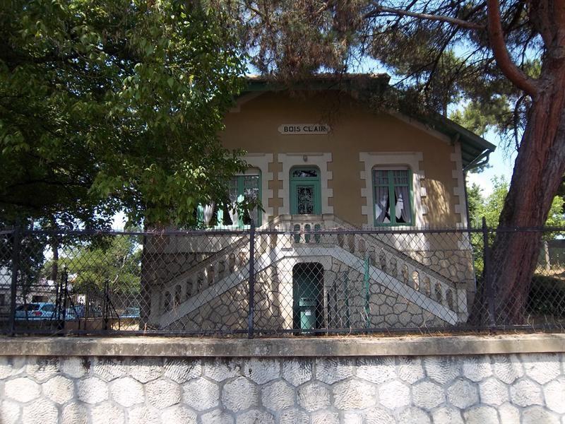 Vente maison / villa Ronce les bains 273000€ - Photo 2