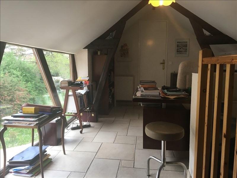 Produit d'investissement maison / villa Sens 367500€ - Photo 6