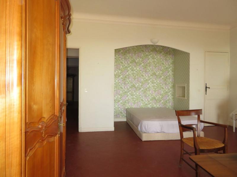 Deluxe sale house / villa Le castellet 575000€ - Picture 11