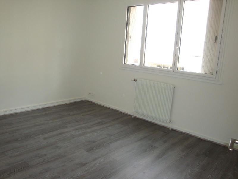 Location appartement La mulatiere 720€ CC - Photo 4