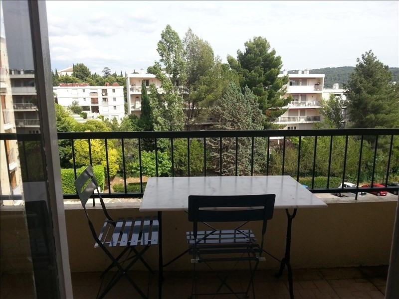 Location appartement Aix en provence 579€ CC - Photo 7
