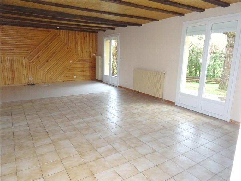 Vente maison / villa St michel sur meurthe 155 000€ - Photo 2