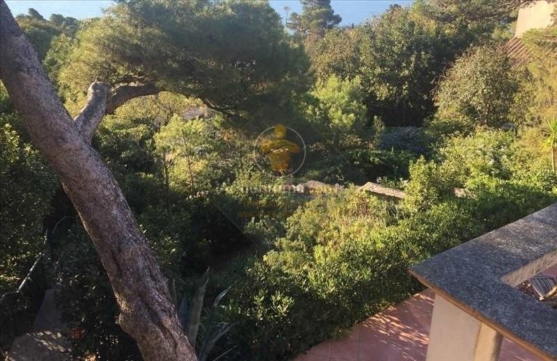 Deluxe sale house / villa Sete 574000€ - Picture 4