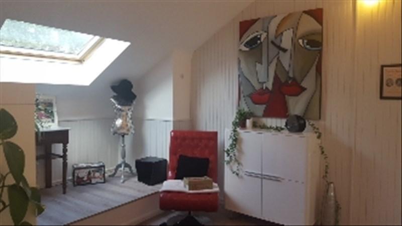 Location appartement Le rheu 795€ CC - Photo 3