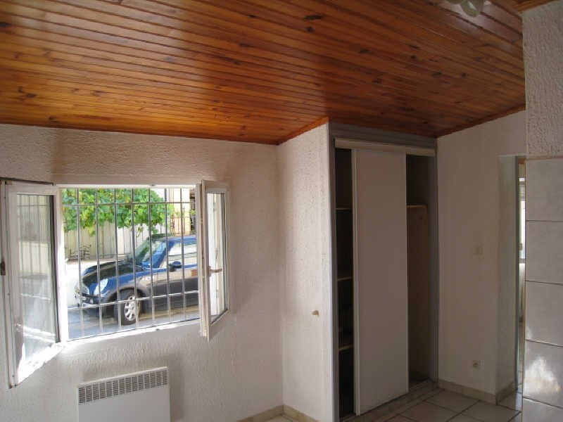 Vente immeuble Carcassonne 182 000€ - Photo 5