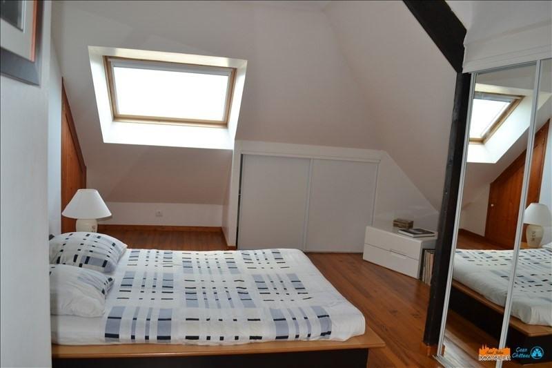 Verkoop van prestige  huis Courseulles sur mer 570000€ - Foto 7