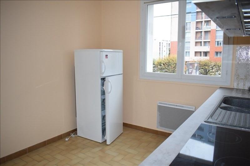 Location appartement Yzeure 395€ CC - Photo 4