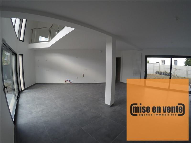 Vente maison / villa Champigny sur marne 525000€ - Photo 4