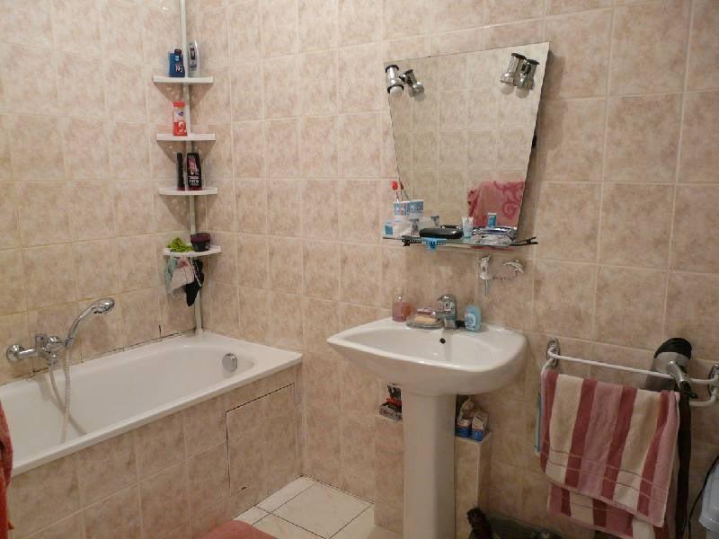Location appartement Vernaison 700€ CC - Photo 5