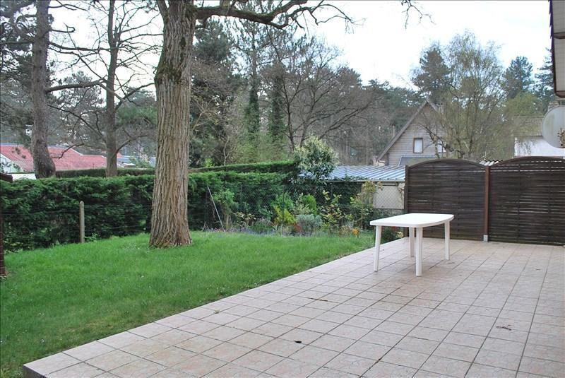 Vente maison / villa Quend-plage 280000€ - Photo 3