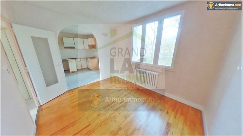 Vente appartement Aix les bains 149000€ - Photo 6