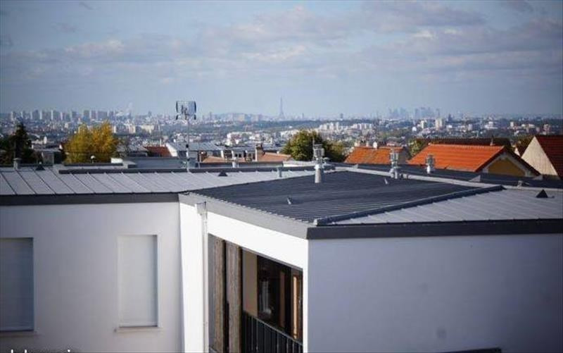 Deluxe sale apartment Chennevieres sur marne 279000€ - Picture 8