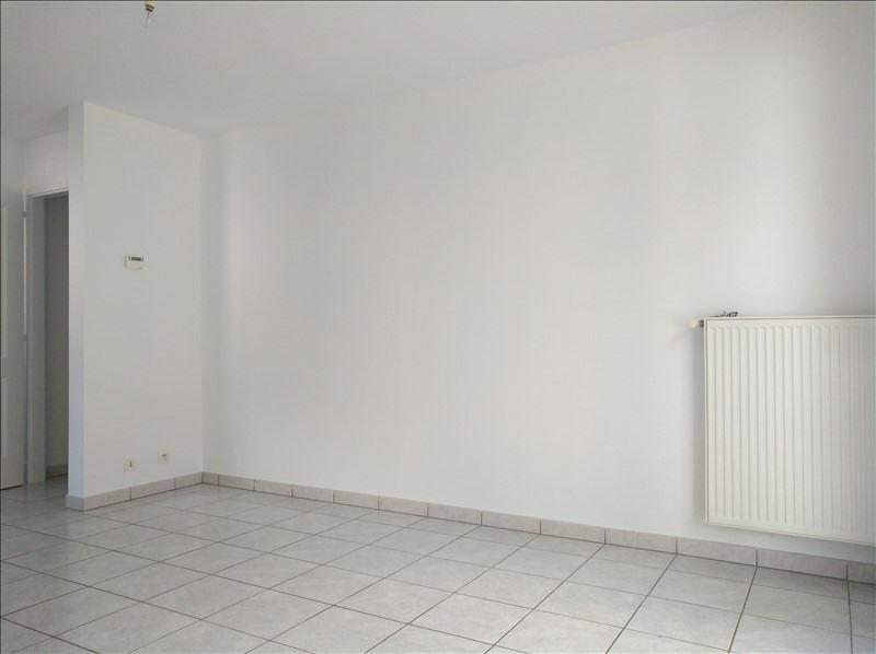 Verkauf wohnung Rohrwiller 96000€ - Fotografie 3