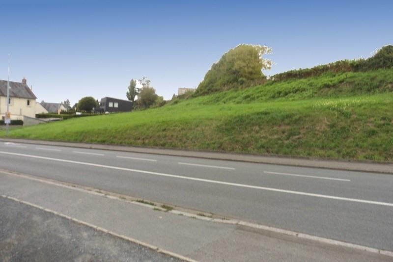 Verkoop  stukken grond St lo 60000€ - Foto 5