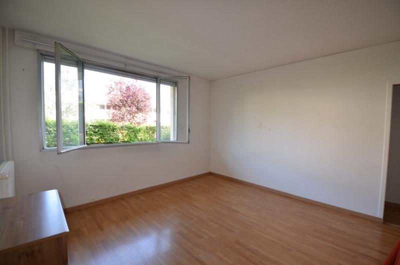 Sale apartment Croissy-sur-seine 298000€ - Picture 10