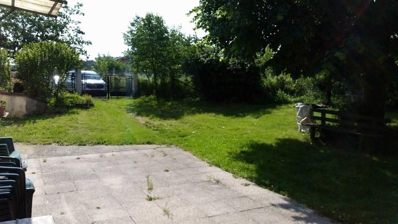 Sale house / villa St sorlin en valloire 138000€ - Picture 19
