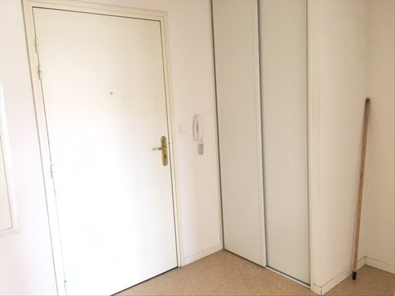 Location appartement Strasbourg 560€ CC - Photo 6