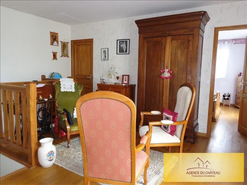 Vendita casa Rosny sur seine 308000€ - Fotografia 5