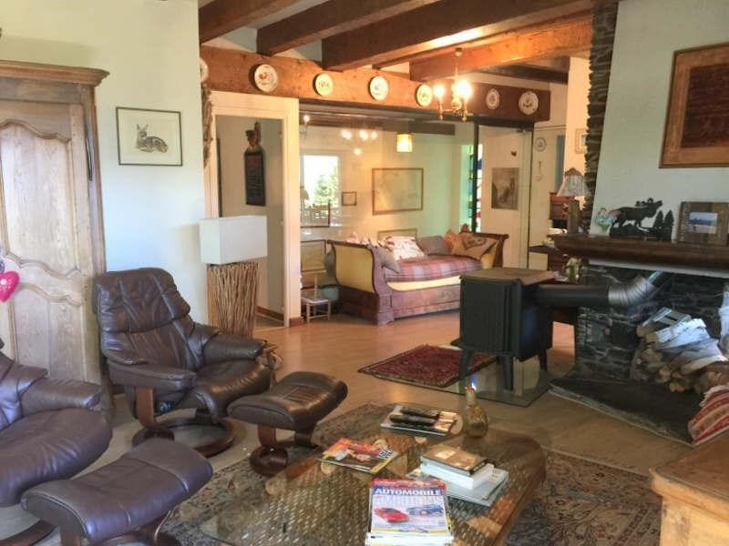 Vente de prestige maison / villa Bolquere 590000€ - Photo 10