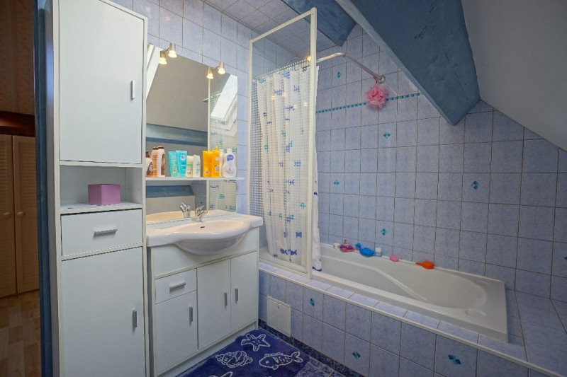 Vente maison / villa Vernon 217000€ - Photo 6