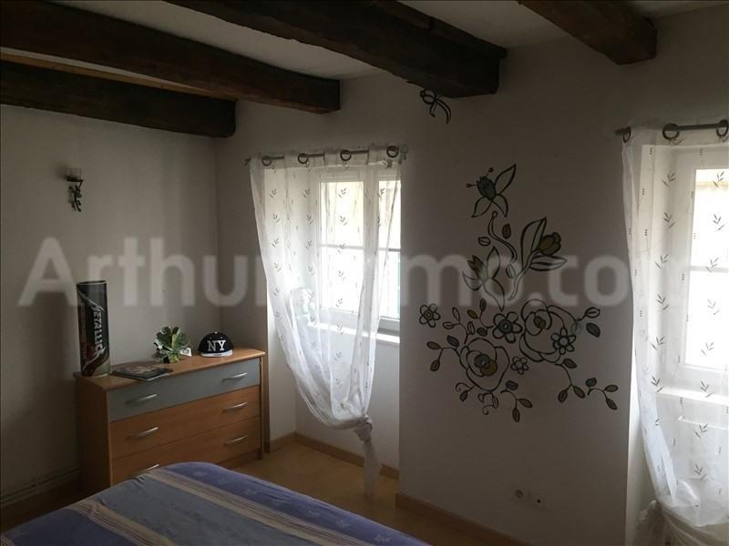 Vente appartement Tarare 137000€ - Photo 2