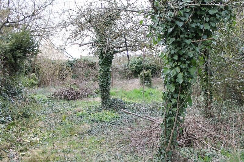 Vente terrain Alencon 52000€ - Photo 1
