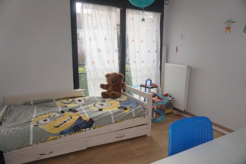 Vente maison / villa Archamps 550000€ - Photo 9