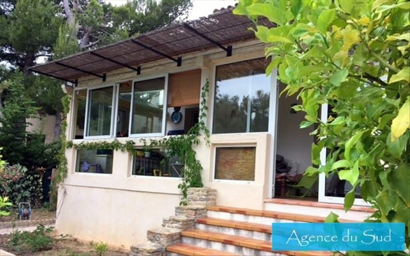 Vente de prestige maison / villa La ciotat 725000€ - Photo 5