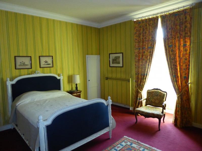 Deluxe sale house / villa Cognac 1196000€ - Picture 28