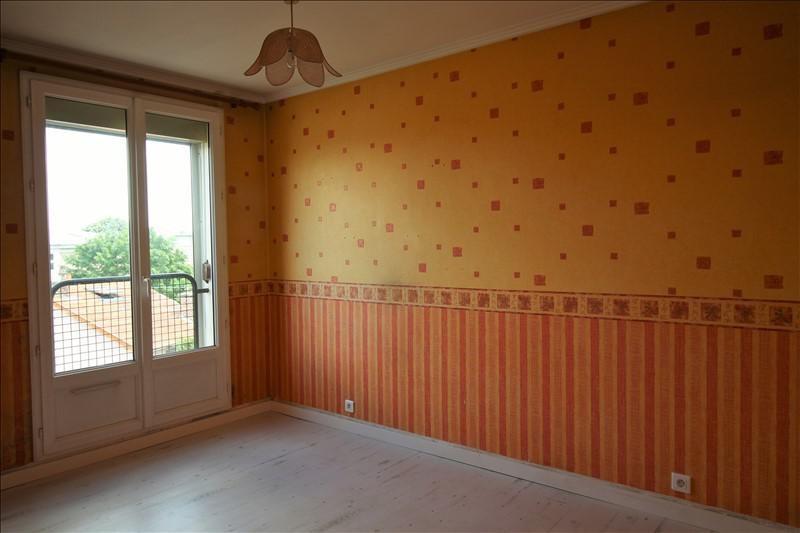Vente appartement Chatou 235000€ - Photo 7