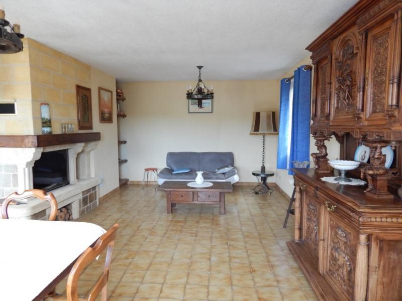 Sale house / villa Villecroze 349650€ - Picture 8