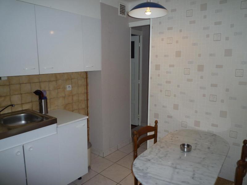 Alquiler  apartamento Annecy 536€ CC - Fotografía 5