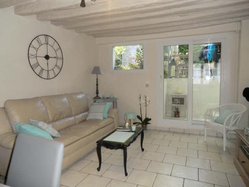 Sale house / villa Orry la ville 240000€ - Picture 4