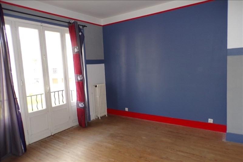 Sale house / villa Fécamp 140600€ - Picture 5