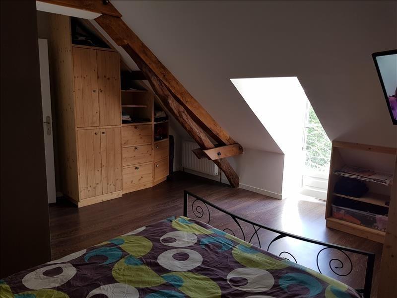 Vente maison / villa Neuilly le real 195000€ - Photo 5