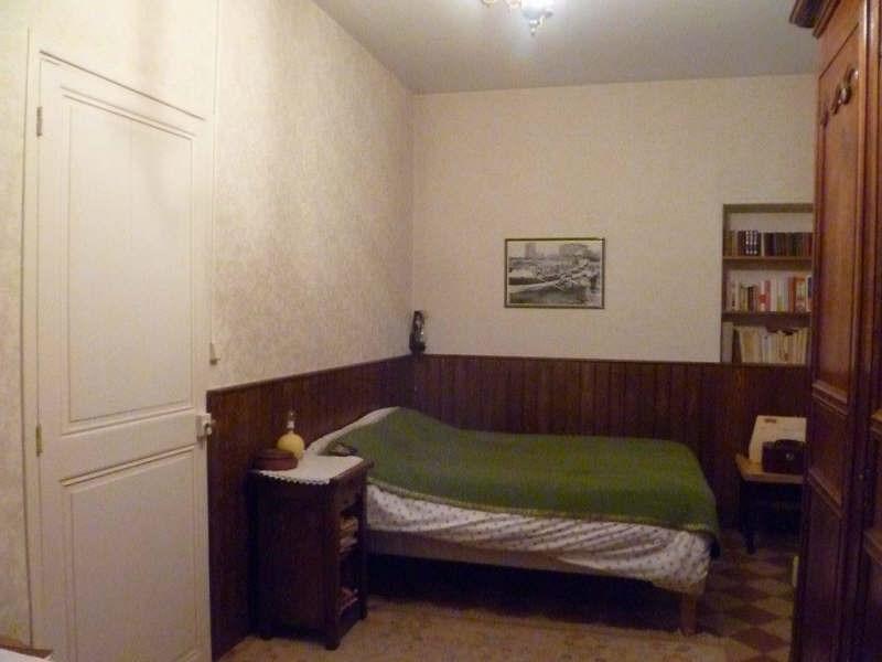 Vente de prestige maison / villa Le chateau d oleron 673000€ - Photo 10