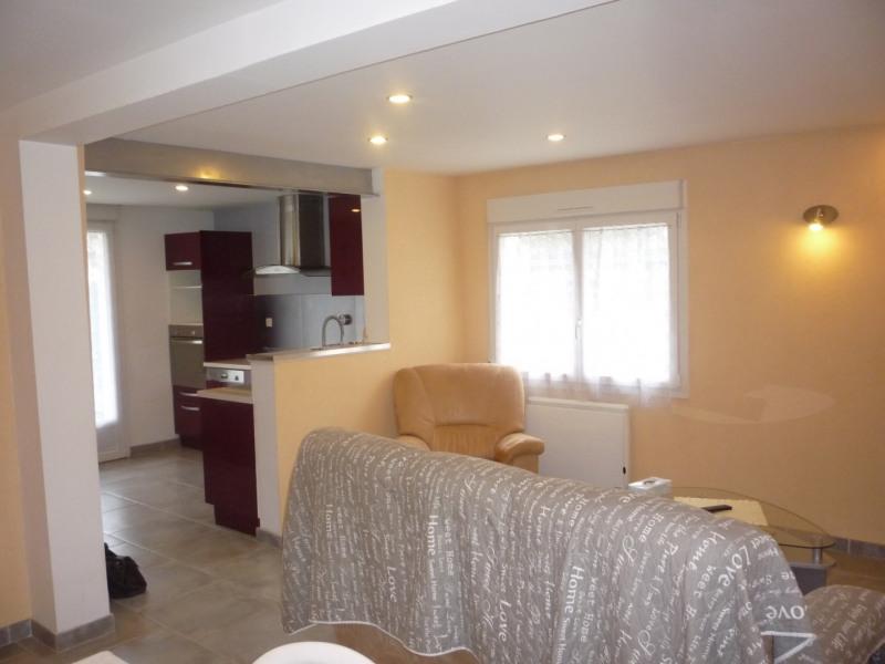 Vente appartement Châlons-en-champagne 128000€ - Photo 2