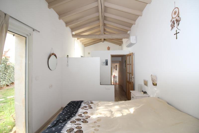 Venta  casa Grans 349500€ - Fotografía 5