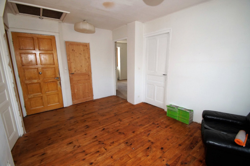 Verkoop  huis Dunieres 129000€ - Foto 6