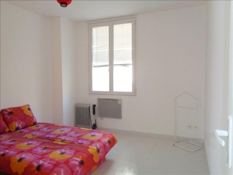 Location appartement Toulon 819€ CC - Photo 5