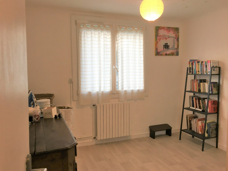 Vente appartement Toulouse 185 000€ - Photo 10