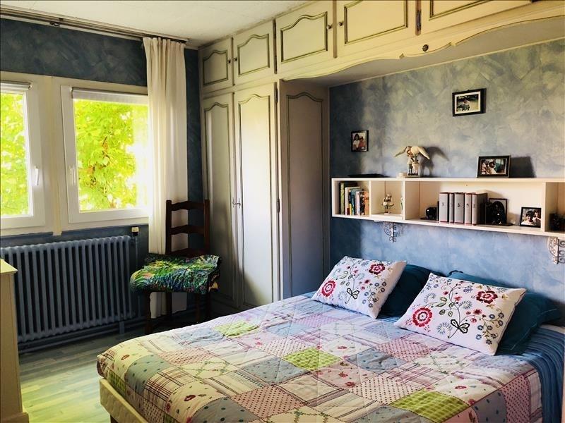 Vente maison / villa Combs la ville 273000€ - Photo 4