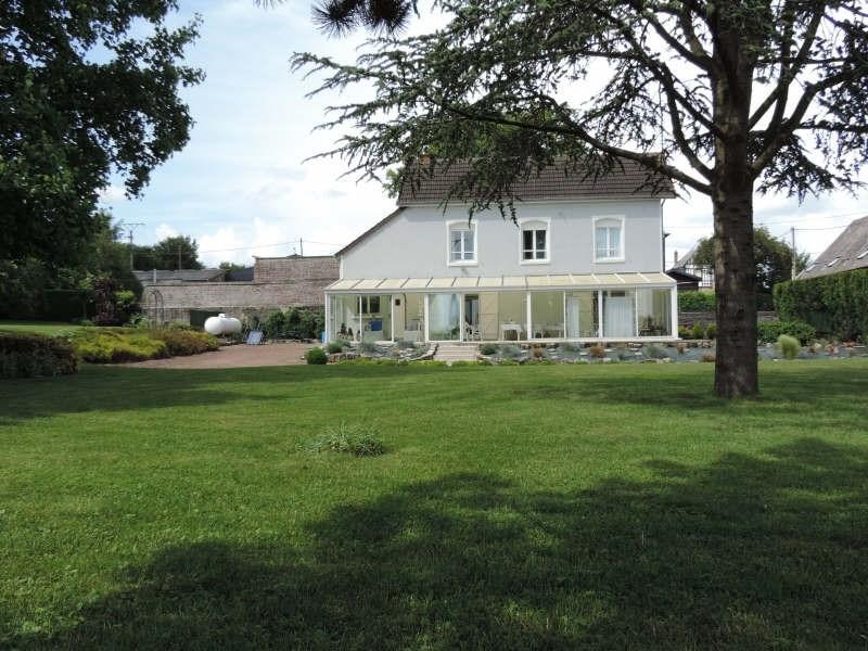 Revenda casa Arras 231000€ - Fotografia 2