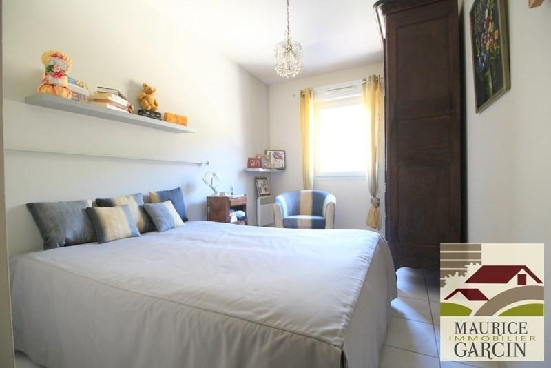 Vente appartement Cavaillon 166000€ - Photo 9