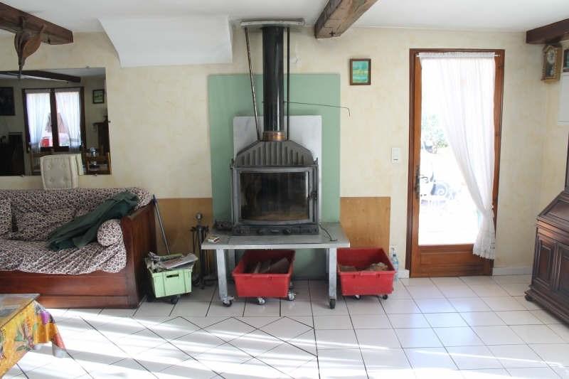 Vente maison / villa La farlede 535000€ - Photo 3