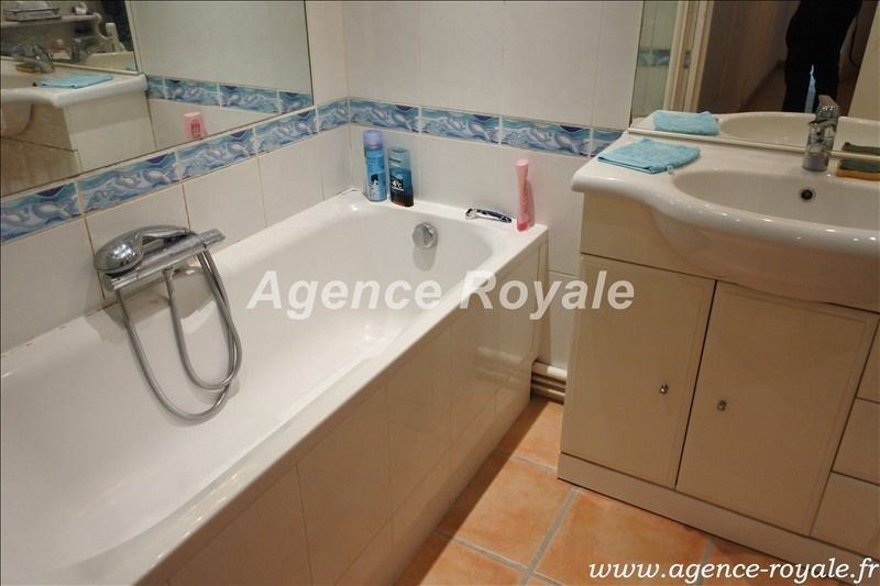 Vente appartement St germain en laye 440000€ - Photo 5